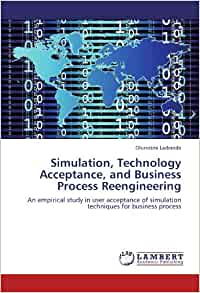 an empirical study on customer acceptance Towards the acceptance of rss to support learning: an empirical study to validate the technology acceptance model in lebanon  dr ali tarhini 1.
