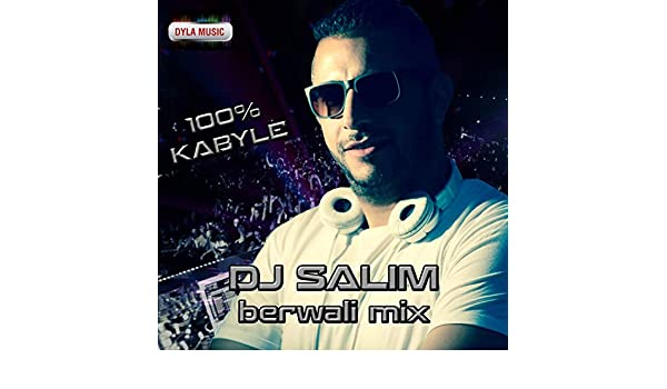 sample dj salim