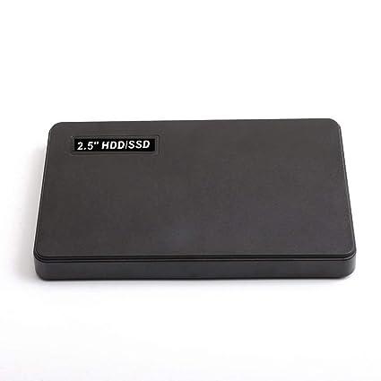 YD0015 500GB 1TB 2TB Disco Duro Externo 2.5 Pulgadas Android a 3.0 ...