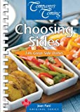 Choosing Sides (Original Series)