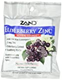 ZAND Insure Immune Support 4 OZ