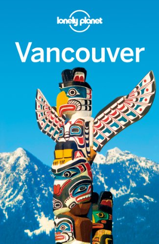 Amazon lonely planet vancouver travel guide ebook lonely lonely planet vancouver travel guide by planet lonely lee john sciox Gallery