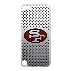Custom NFL San Francisco 49ers For SamSung Note 3 Case Cover Hard shell Case