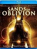 Sands of Oblivion (2007) [Blu-ray]