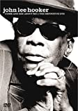 John Lee Hooker - Come And See About Me: The Definitive [DVD] [2009]