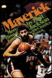 Maverick: More Than a Game