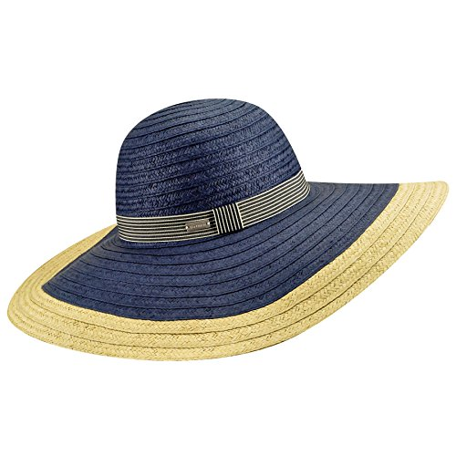 betmar-new-york-lora-hat-navy-natural