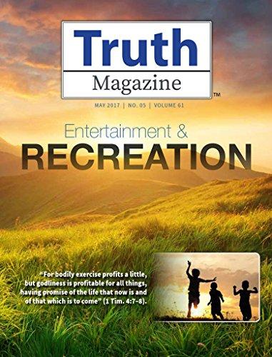 truth-magazine