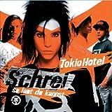 Schrei (So Laut du Kannst) (New Version 2006)
