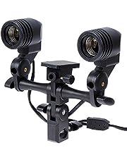 موشمي مجموعة اكسسوارات متوافق مع كاميرا رقمية