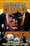 walking dead compendium volume 1 - The Walking Dead, Vol. 18
