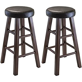 Unique 44 Inch Bar Stools