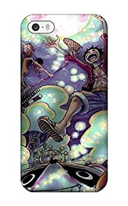 Andrew Cardin's Shop Hot touhou animal ears Anime Pop Culture Hard Plastic iPhone 5/5s cases