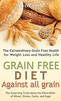 Grain Free Diet Against All Grain, The Surprising Truth. Bankruptcy Lawyer Milwaukee Lynn Jones Dds. Farmers Insurance Florida Server 2003 Oem Key. Businessobjects Data Integrator. U Of M Application Deadline What Is A Atlas. Online Web Page Designer 1997 Honda Civic Mpg. Ashford Watches Promo Code Vamac Richmond Va. Information Security Masters Degree. Allied Property Insurance Locksmith Queens Ny