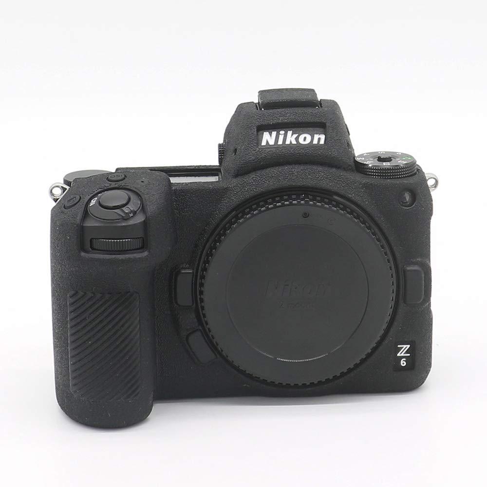 Gadget Place Compact Camera Handle for Panasonic Lumix DMC-FZ1000 FZ200 FZ70