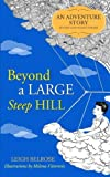 img - for Beyond a Large Steep Hill book / textbook / text book