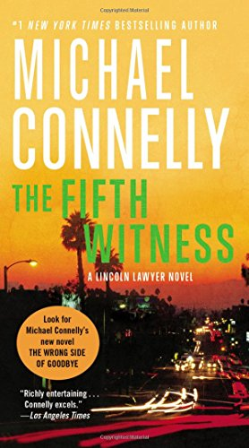 the-fifth-witness-a-lincoln-lawyer-novel
