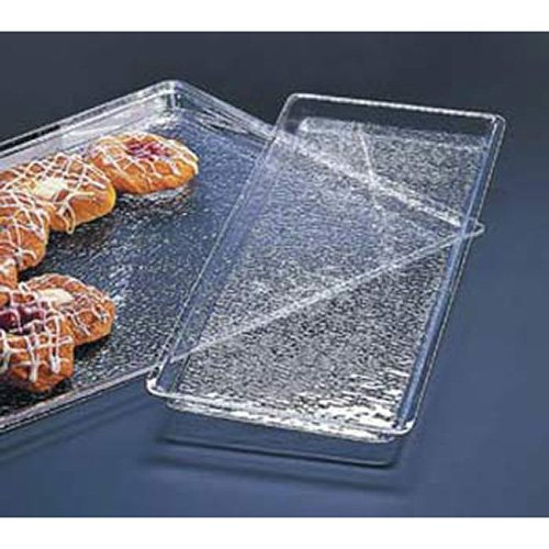 Compare Price To Plastic Bakery Tray Aniweblog Org