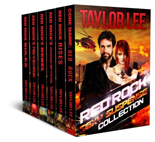 the-red-rock-collection-sexy-romantic-suspense-the-red-rock-series-book-7