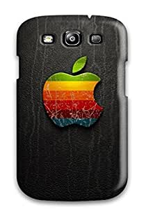 Protective Bareetttt YfKnBNP2329SstLz Phone Case Cover For Galaxy S3
