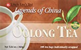Tea Weight Losses - Best Reviews Guide
