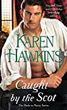 Caught by the Scot (Made to Marry) by  Karen Hawkins in stock, buy online here