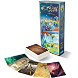 Libellud Dixit Anniversary Expansion