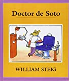 img - for Doctor De Soto Spanish (Spanish Edition) book / textbook / text book