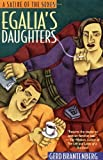 DEL-Egalia's Daughters: A Satire of the Sexes (Women in Translation)