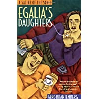 DEL-Egalia's Daughters: A Satire of the Sexes