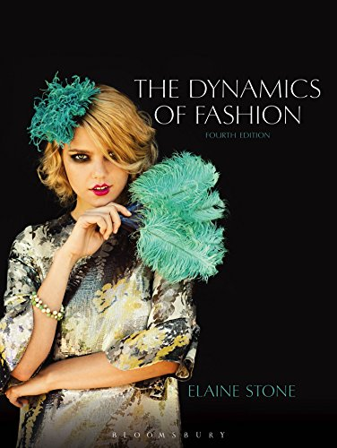 Dynamic Card - The Dynamics of Fashion: Studio Access Card