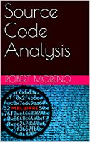 Source Code Analysis Front Cover
