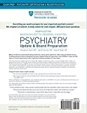 Massachusetts General Hospital Psychiatry Update
