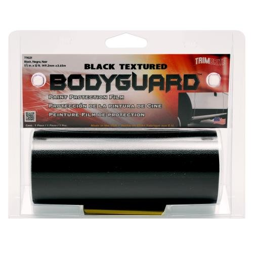 trimbrite bodyguard paint protection film sale up to 70
