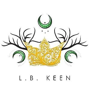 L.B. Keen
