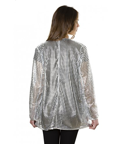 D'arienzo Shirt D'arienzo Shirt IOaqwx17