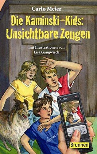 die-kaminski-kids-unsichtbare-zeugen-band-10-taschenbuch