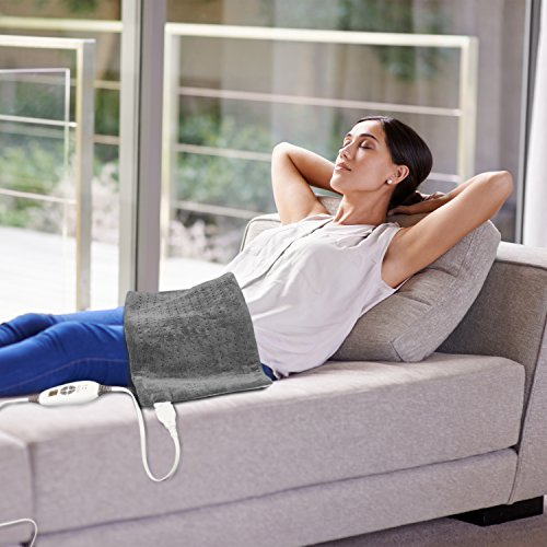Buy moisture heating pad
