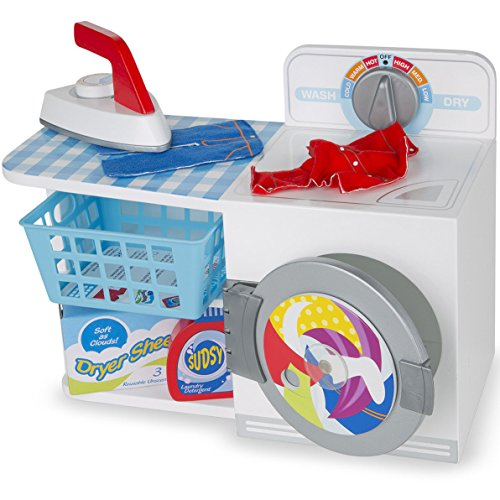 melissa-doug-lets-play-house-6-piece-wash-and-dry-and-iron-set-gfbhre-h4-8rdsf-tg1368227