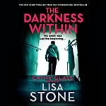 The Darkness Within | Lisa Stone