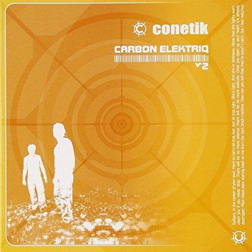 Carbon elektriq v2 ()