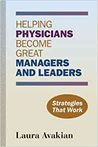 """how do managers become leaders Leadership and management what makes an effective leader what makes an effective leader by bisk  as with most popular sayings, there is some truth in the adage, """"great leaders are born, not made"""" to some extent, the capacity for great leadership is innate  online business courses can help you become an effective leader."""