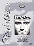 Phil Collins - Classic Albums: Face Value