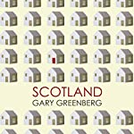 Scotland | Gary Greenberg
