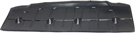 Front Engine Splash Shield for KIA OPTIMA 2014-2016 Under Cover (2014-2015 Non-Hybrid)/Hybrid Models