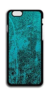 DaojieTM Generic Custom Cover Case with Hard Shell Protection Case for Iphone 6 Plus 5.5 Inch - Dandelion Flying