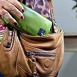 Skinny Case Diabetic Pen Wallet
