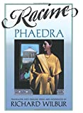 Phaedra Livre Pdf/ePub eBook