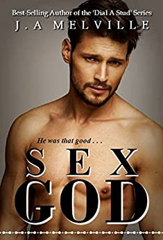 Sex God ebook by Rob Bell - eBookscom
