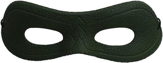 Diseño de triángulos de Nina Oliver Queen Premia Green Arrow Man ...